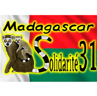 Association Association Madagascar Solidarité 31