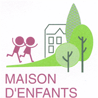 Association - Association Maison d'Enfants Jeanne d'Arc