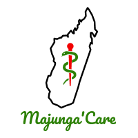 Association Association Majunga'Care