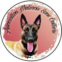 Association Association Malinois Sans Colliers