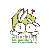 Association Association Marguerite & Cie