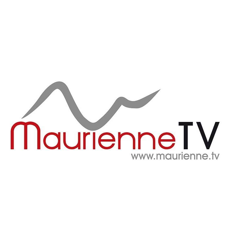 Association - Association Maurienne TV