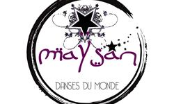 Association - Association Maysan
