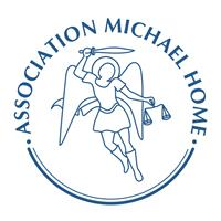 Association - Association Michael Home