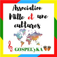 Association - Association Mille et une cultures