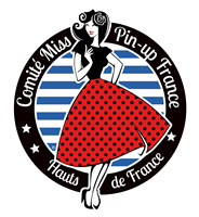 Association Association Miss Pin Up Hauts de France