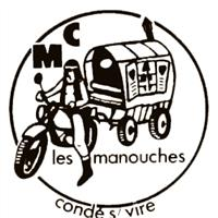 Association - Association motocycliste Les Manouches