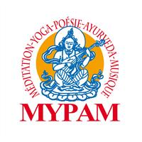 Association - Association Mypam
