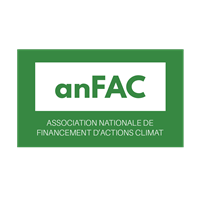 Association Association nationale de financement d'actions climat