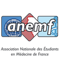 Association Association Nationale des Etudiants en Médecine de France