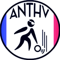Association Association Nationale du Torball Handi-Valide