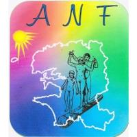 Association Association Naturiste Finistérienne