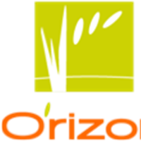 Association - Association O'rizon