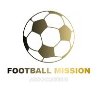 Association  Football Mission