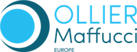 Association association Ollier Maffucci Europe
