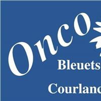 Association - ASSOCIATION ONCOBLEUETS-COURLANCY