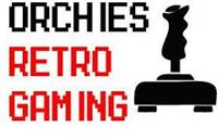 Association Association Orchies RETROGAMING