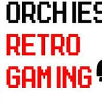 Association - Association Orchies RETROGAMING