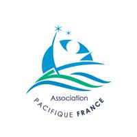 Association Association Pacifique France