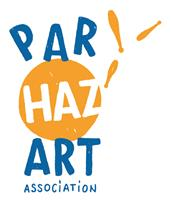 Association Association PAR HAZ'ART