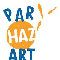 Association - Association PAR HAZ'ART