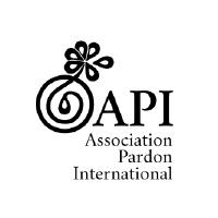 Association Association Pardon International