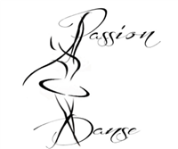 Association Association Passion Danse
