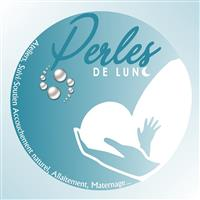 Association Association Perles de lune