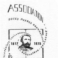 "Association - Association ""Pierre Larousse"""