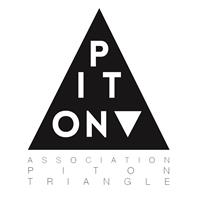 Association Association Piton Triangle