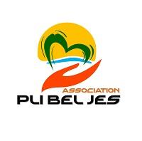 Association Association PLI BEL JES