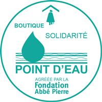 Association Association Point d'eau Grenoble