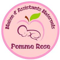 Association - Association Pomme Rose