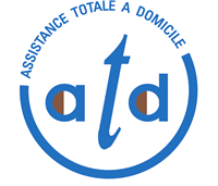 Association Association Pour l'Assistance Totale A Domicile