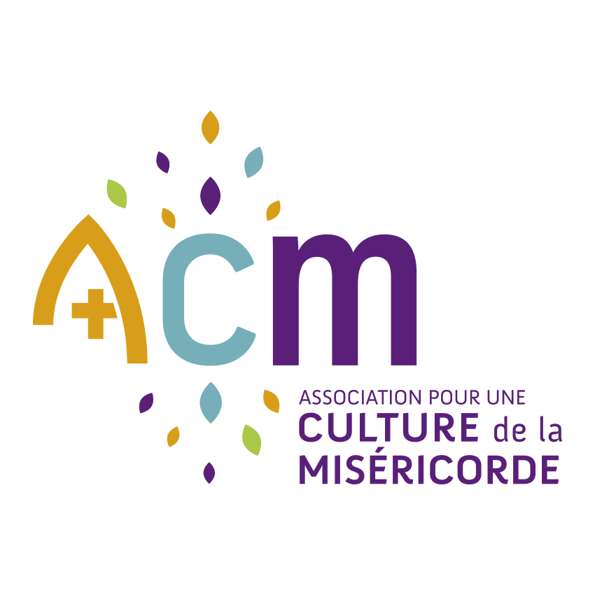 Association - Association pour une Culture de la Miséricorde