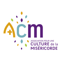 Association Association pour une Culture de la Miséricorde
