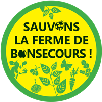 Association - ASSOCIATION PROTECTION FERME DE BONSECOURS