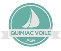 Association Association Quimiac Voile