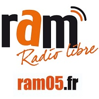 Association - Association RADIO ALPINE MEILLEURE
