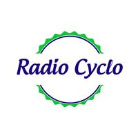 Association Association Radio Cyclo