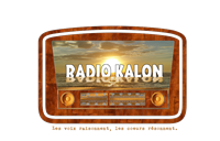 Association Association RADIO KALON