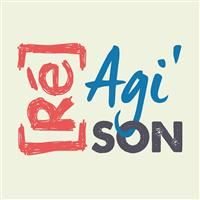 Association Association [Ré]agi'son