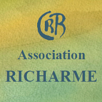 Association Association RICHARME