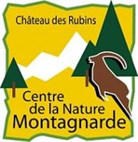 Association ASSOCIATION RUBINS NATURE