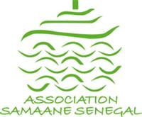 Association Association Samaane Sénégal