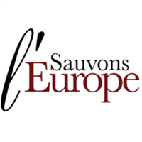 Association Association Sauvons l'Europe