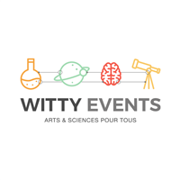 Association Association Science et Enfance - WITTY EVENTS