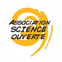 Association Association Science Ouverte