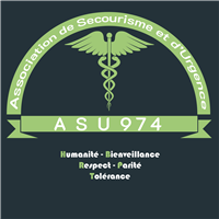 Association - Association Secourisme et Urgence 974