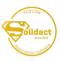 Association - ASSOCIATION SOLIDACT CORPO DROIT LA CATHO FAC DE DROIT